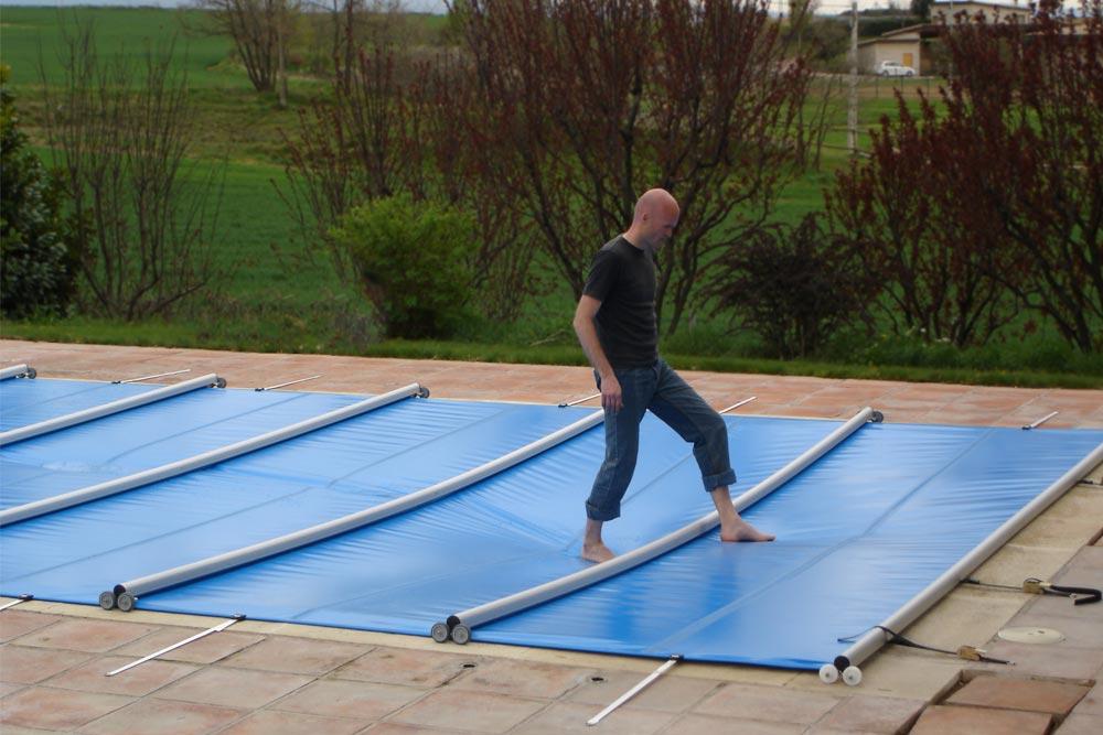 cobertor deslizante de seguridad piscinas iaso