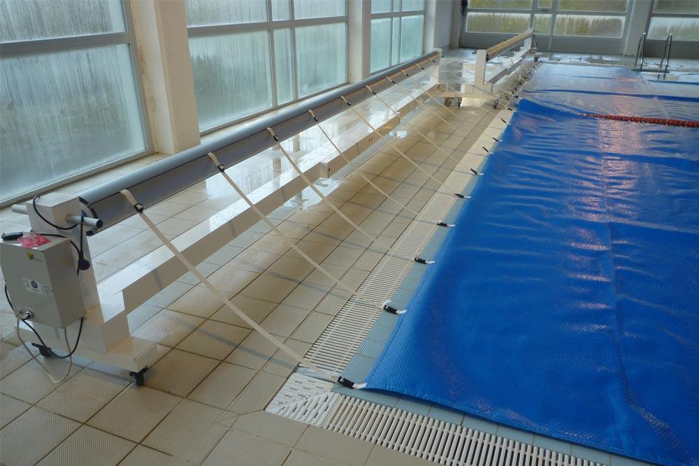 instalaciones m viles piscinas iaso