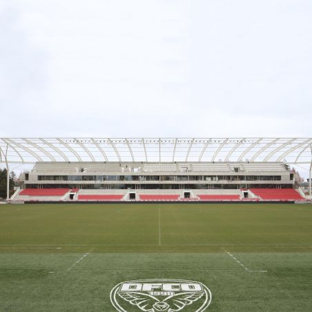 stadium-in-dijon