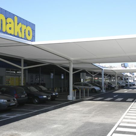centre-commercial-makro
