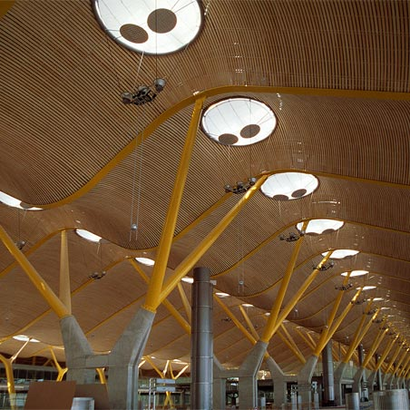 aeroport-madrid-barajas