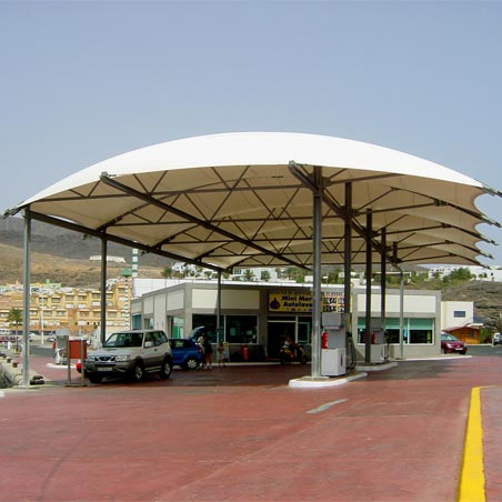 station-essence-fuerteventura