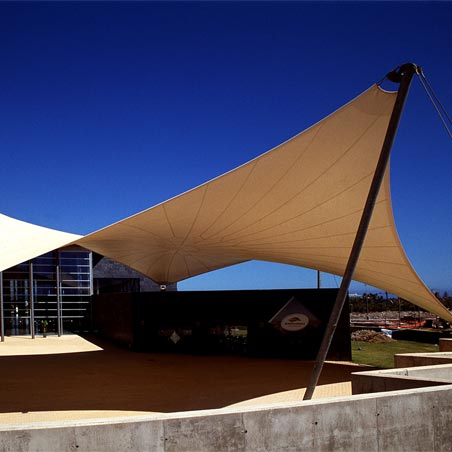 maspalomas-convention-centre