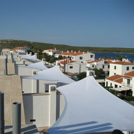 marina-de-fornells-housing-development