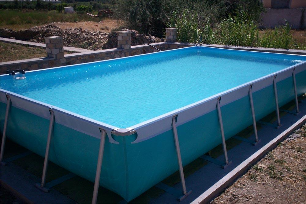 soluciones profesionales para piscinas iaso